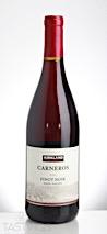 Kirkland Signature 2016 Pinot Noir, Carneros, Napa Valley