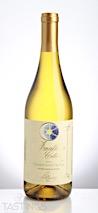 Amalthea 2013 Sur Lie Chardonnay