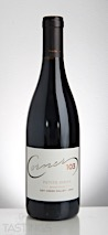 Corner 103 2014 Petite Sirah, Dry Creek Valley
