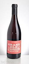 City Winery Nashville 2016 Grand Ole, Grenache, Mendocino County