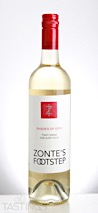Zonte's Footstep 2018 Shades of Gris, Pinot Grigio, Adelaide Hills