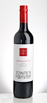 Zonte's Footstep 2016 Chocolate Factory, Shiraz, McLaren Vale