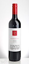 Zonte's Footstep 2016 Blackberry Patch Cabernet Sauvignon