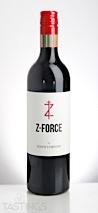 Zonte's Footstep 2015 Z Force, McLaren Vale