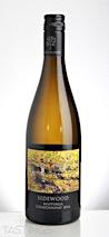 Sidewood 2016 Mappinga Chardonnay
