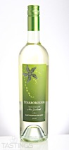 Starborough 2016  Sauvignon Blanc