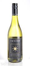 Invivo 2017  Sauvignon Blanc