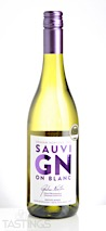 Graham Norton's Own 2017 Graham Nortons Own Sauvignon Blanc
