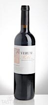 Verum 2014 Roble , Cabernet Sauvignon-Tempranillo-Merlot, Tierra de Castilla