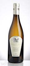 Château Élan 2017 Reserve Pinot Grigio