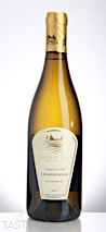 Château Élan 2017 Reserve Chardonnay