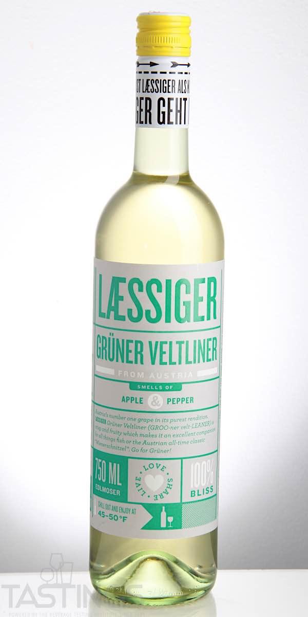 Laessiger