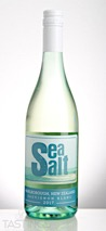 Sea Salt 2017  Sauvignon Blanc