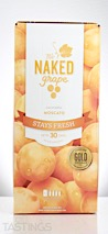 The Naked Grape NV Moscato, California