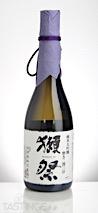 Asahi Shuzo Dassai 23 Junmai Daiginjo Sake