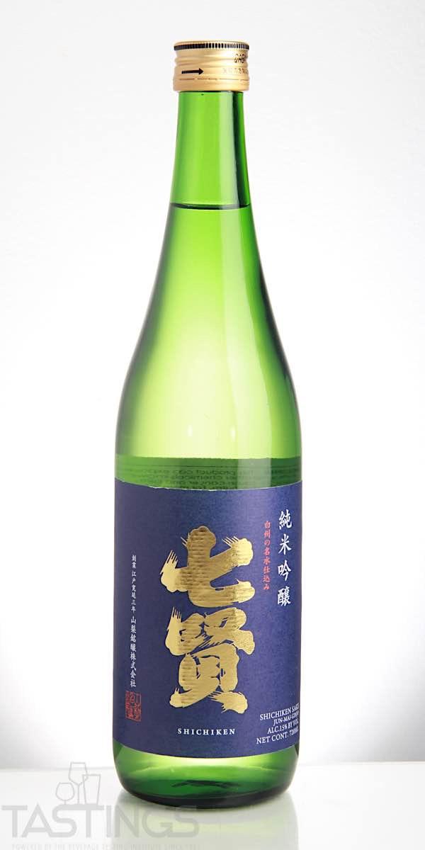Yamanashi Meijo