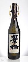 Okunomatsu  Daiginjo Shizuku 18th Generation Sake