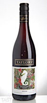 Wakefield/Taylors 2017 Promised Land Shiraz
