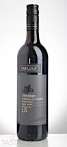 Wakefield/Taylors 2015 Jaraman Cabernet Sauvignon