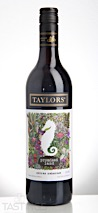Wakefield/Taylors 2016 Promised Land Shiraz-Cabernet