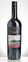 Voyager Point 2016 Red Blend California