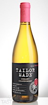 Tailor Made 2016 Creamy Chardonnay