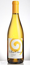 Slow Churn 2016  Chardonnay