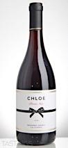 Chloe 2016  Pinot Noir