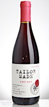 Tailor Made 2016  Pinot Noir