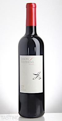 Jason-Stephens Winery