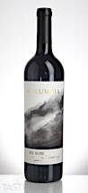 Columbia Winery 2016 Red Blend Columbia Valley