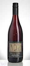 Monte Ferro 2014 Dion Vineyard Pinot Noir