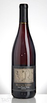 Monte Ferro 2015 Pinot Noir, Oregon