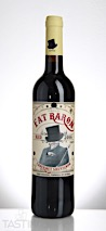 Fat Baron 2016  Cabernet Sauvignon