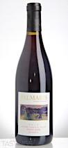 Palmaris 2015 Reserve Pinot Noir