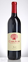 Cape May NV Red Blend New Jersey
