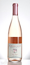 Auburn Road 2017 Dry Rosé Outer Coastal Plain