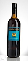 Auburn Road 2016 Good Karma Red Blend Outer Coastal Plain