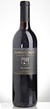 Auburn Road 2015 Gaia Red Blend Outer Coastal Plain