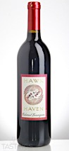 Hawk Haven 2015  Cabernet Sauvignon