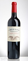 Freedom Estate 2014  Cabernet Sauvignon
