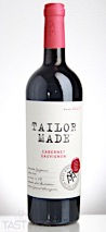 Tailor Made 2016  Cabernet Sauvignon