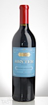 Bryter Estates 2013 Inspired Beckstoffer Georges III Vineyard, Cabernet Sauvignon, Rutherford, Napa Valley
