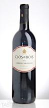 Clos du Bois 2016  Cabernet Sauvignon