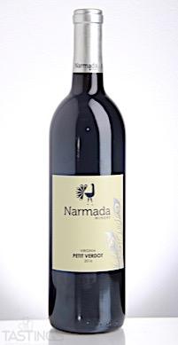 Narmada Winery