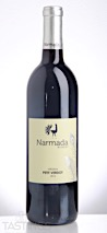 Narmada Winery 2016 Petit Verdot, Virginia