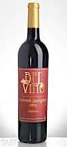 Bel Vino 2016  Cabernet Sauvignon