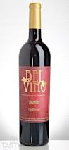 Bel Vino NV  Merlot