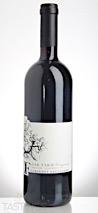 Oak Farm Vineyards 2016  Cabernet Sauvignon