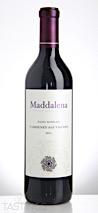 Maddalena 2013  Cabernet Sauvignon